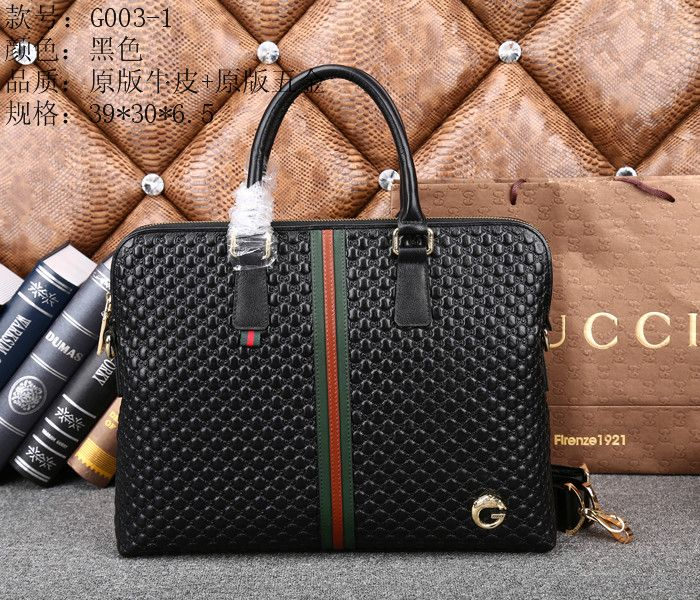 78ff6f38375 gucci briefcase women - Google Search