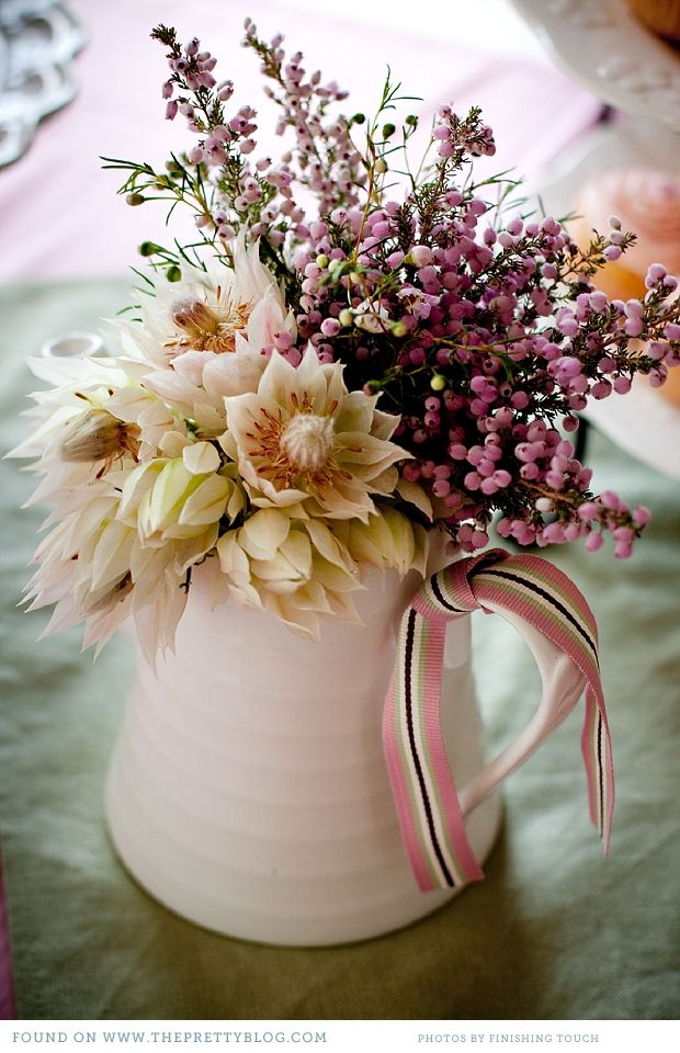 Baby Shower for Boys & Girls | Babies, Shower inspiration and Flowers