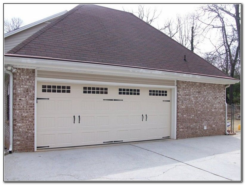 Garage Doors Marietta Ga Inspirational Dunwoody Door Lift 14