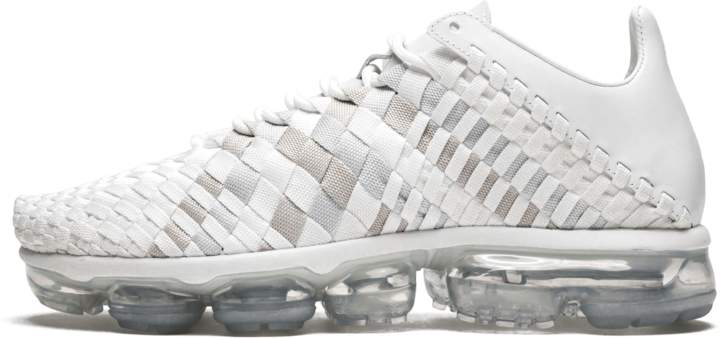 f0fbfbebf6d Nike Vapormax Inneva Summit White