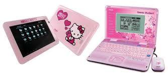 Resultado De Imagen Para Tablet Para Niñas De Verdad Niños Verdades Juguetes