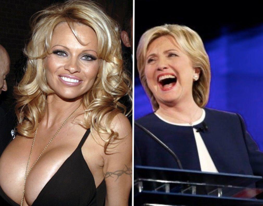 Boobs Hillary Clinton nudes (46 photo), Topless, Leaked, Feet, butt 2020