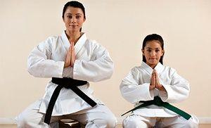 30++ Kung fu schools near me ideas in 2021