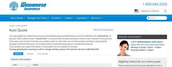 Payday loan leavenworth ks photo 4
