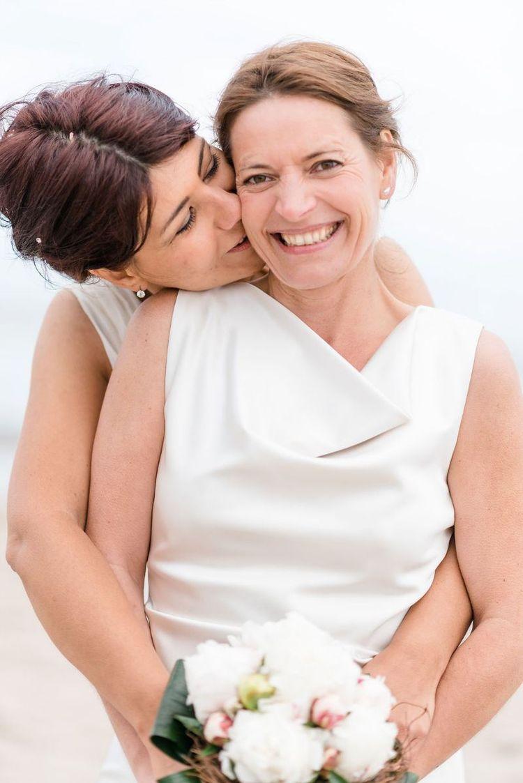 Die beliebtesten Videos von Tag: lesbische tante