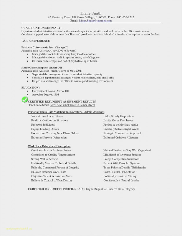 Halloween Certificate Template Unique Free Collection 60 Cool Templates Free Download Free Teacher Resume Best Resume Template Administrative Assistant Resume