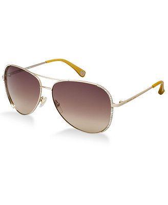 Michael Kors Sunglasses - loooove !   My fave Fashions   Pinterest ... 2f5e7f65c5