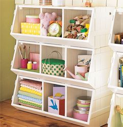 How To Plan A Play Space Pottery Barn Kids Playroom Storage Pottery Barn Kids Pottery Barn Storage