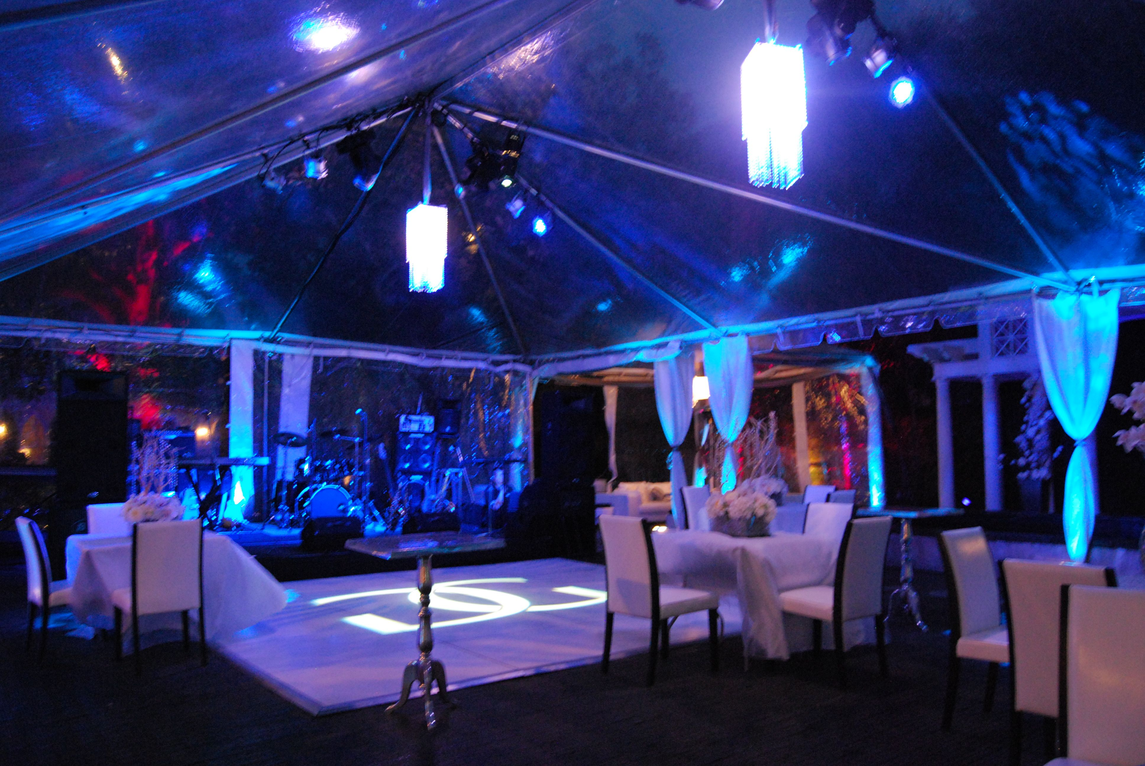 tent lighting ideas. Reception Tent Lighting Ideas   The In Dance Was Gorgeous I