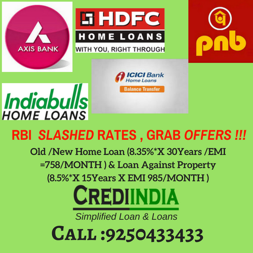 Pin By Crediindia On All Loan Loan Loan Rates Types Of Loans