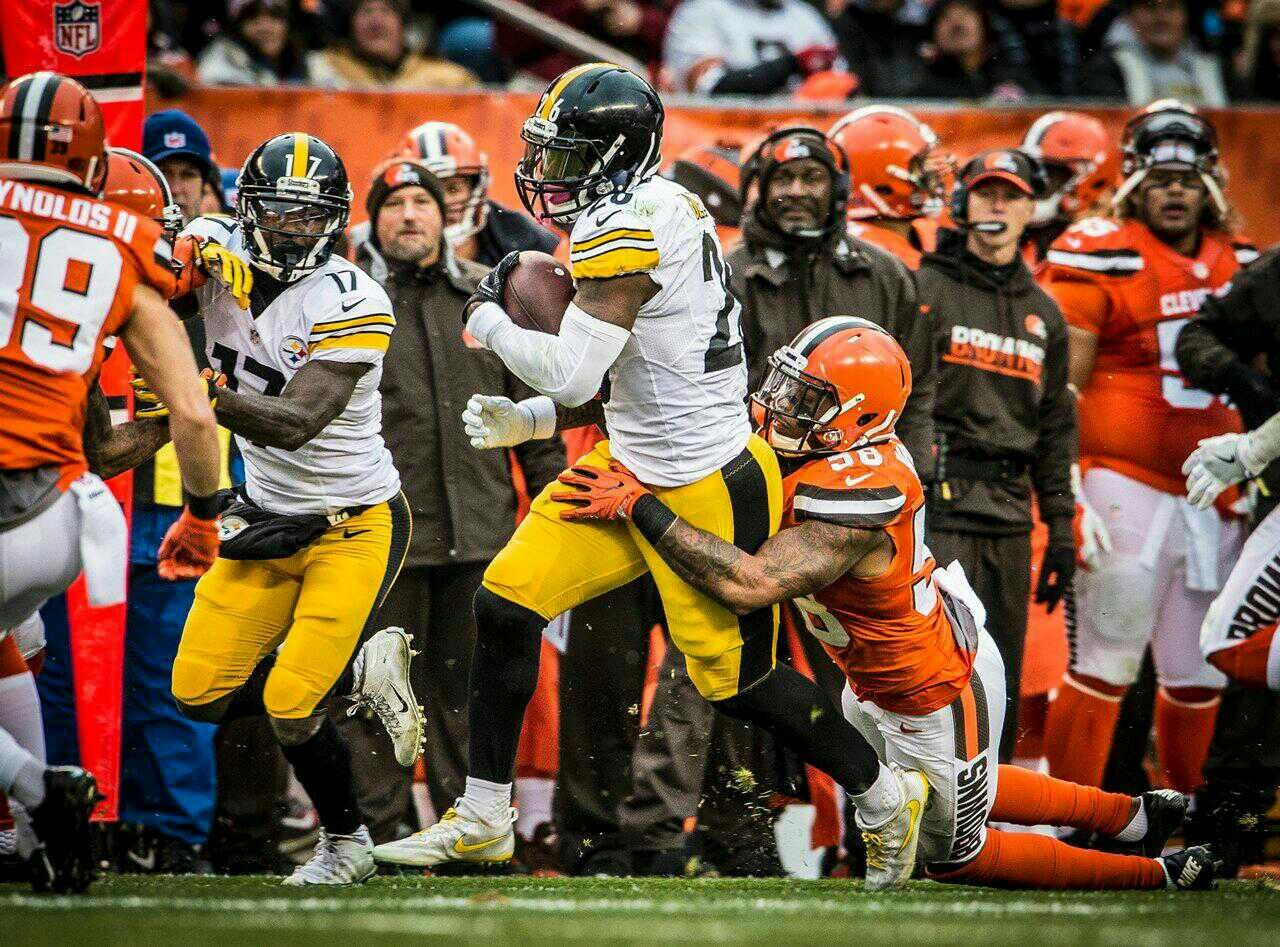 Pin by Kwame R. on Pittsburgh Steelers Board!!!! (With