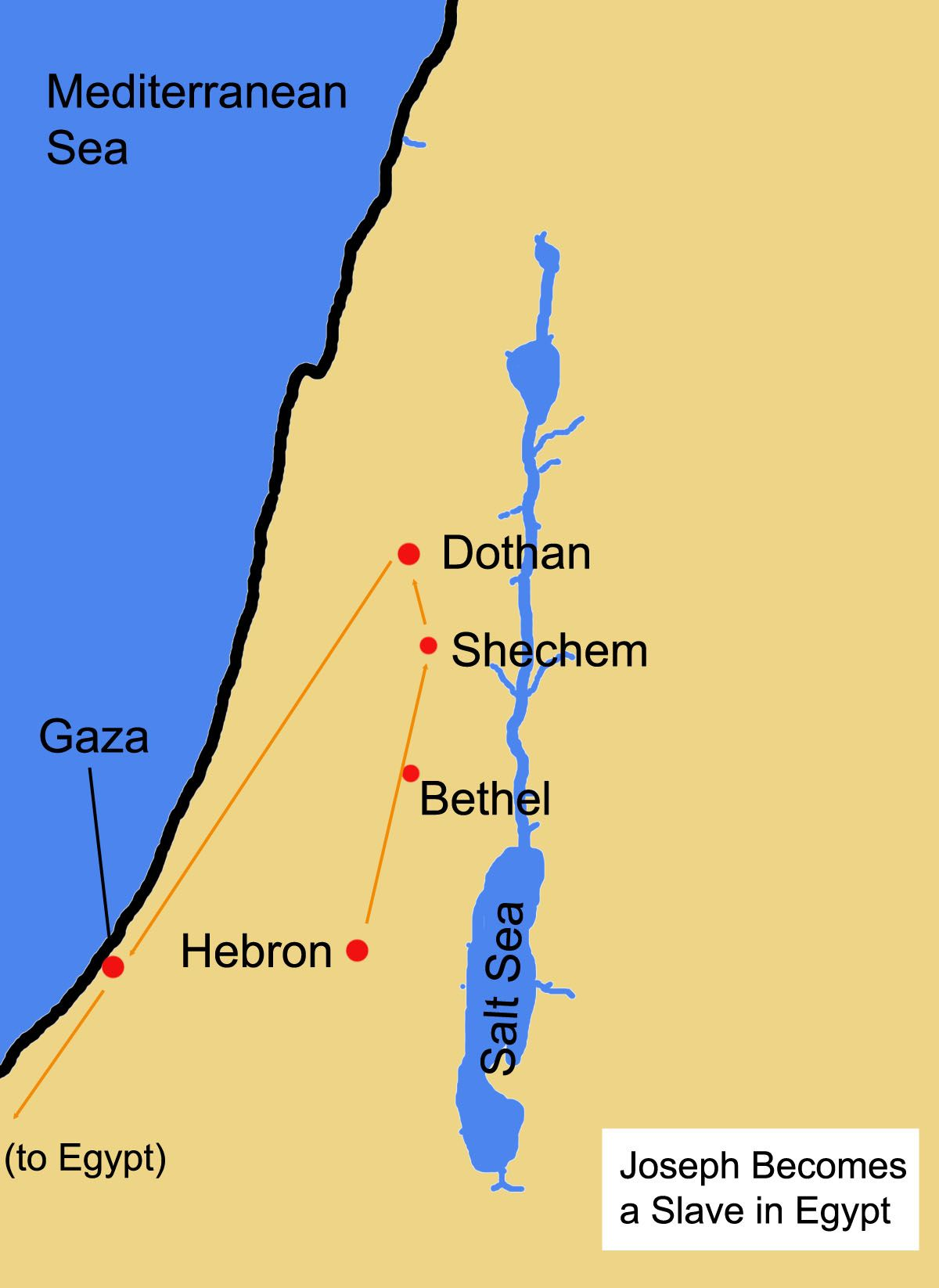 Dothan Israel Yahoo Image Search Results Bible Maps And Pictures