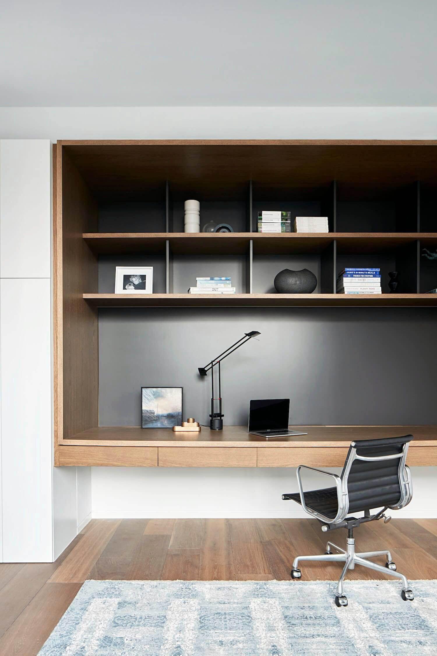 Get These Top Trending Modern Home Office Corner Desk That Look