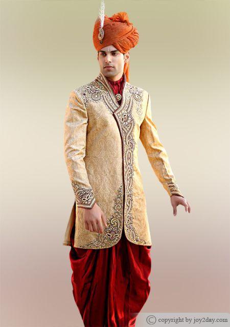 0591f6e93f02b8c06b6830f2911a5cc6.jpg (450×639) | Indian weddings ...