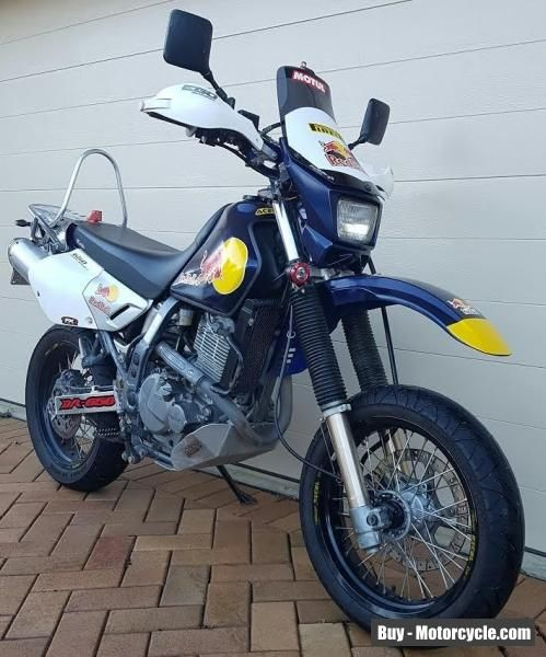 Find More Information On Motorcycle Camping Australia Just Click