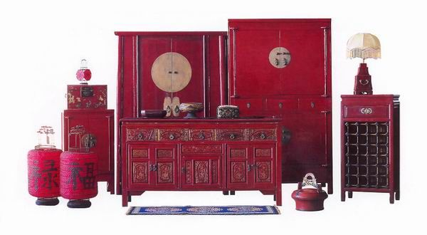 1000 images about chiskie meble on pinterest oriental chinese cabinet and chinese asian style furniture