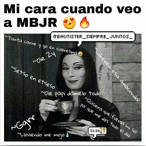 Mario Bautista Memes De Mario Bautista Memes Mario