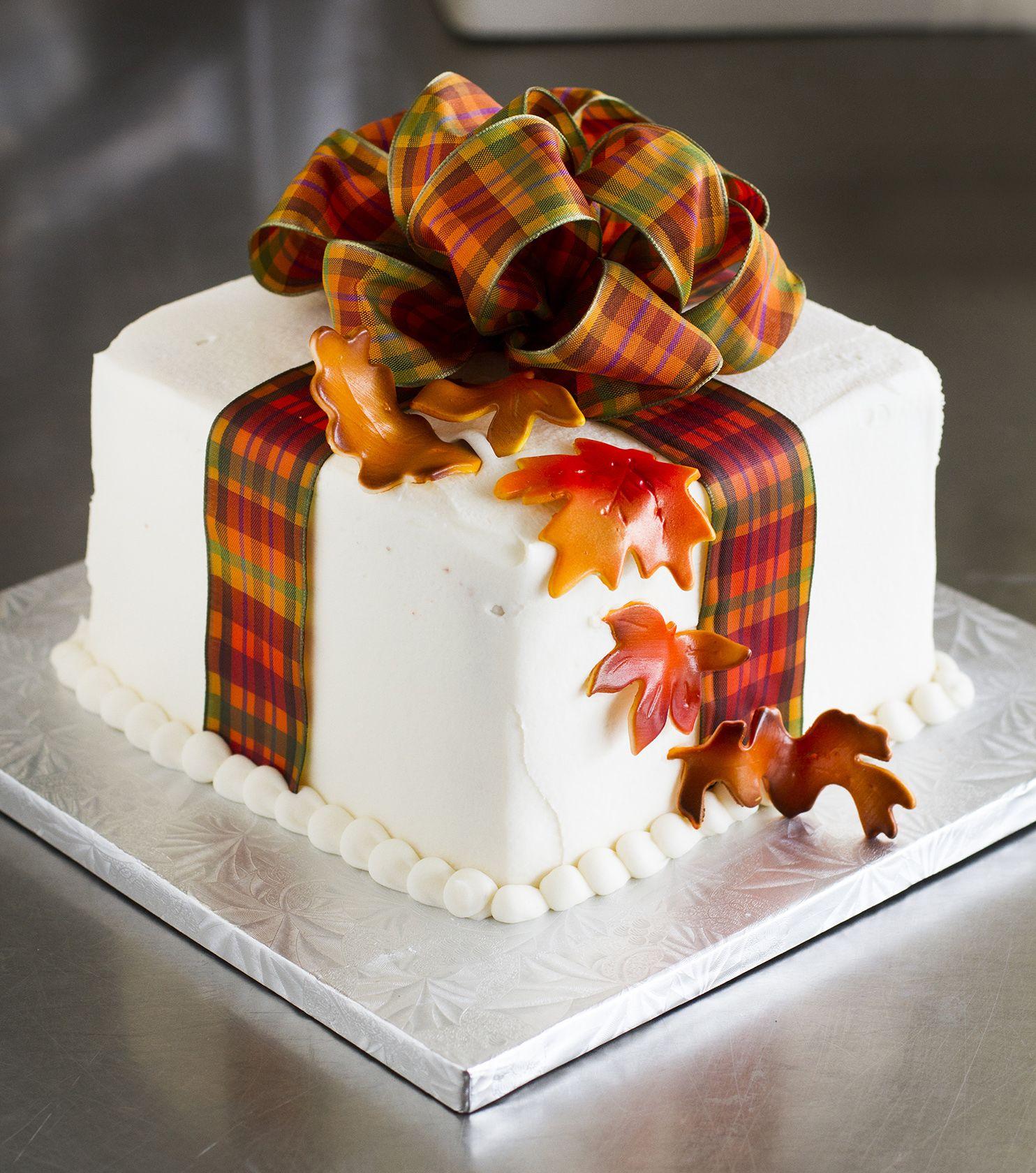 Wedding Cake Recipe Custom History: Bakery Cakes, Cake, Fall Cakes