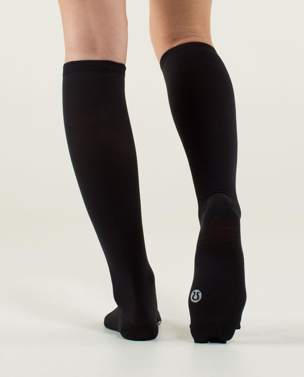 Compression Socks Lululemon.com