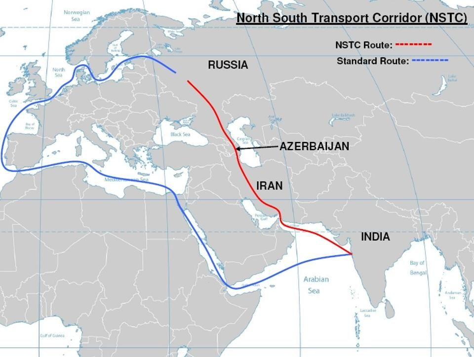 Watch out china india is building a new silk road of its own watch out china india is building a new silk road of its own gumiabroncs Choice Image