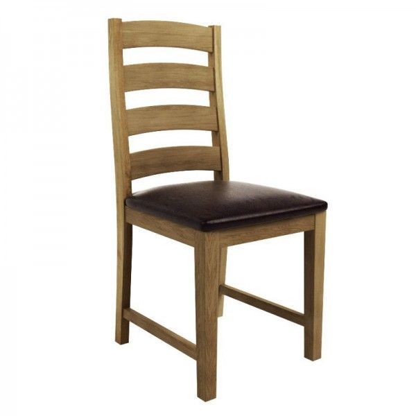 Dining Chairs Nottingham