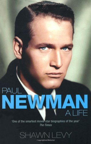 Paul Newman: A Life by Shawn Levy http://www.amazon.co.uk/dp/1845135873/ref=cm_sw_r_pi_dp_ZkGrvb0QGQDKA