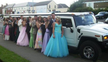Rent A Hummer Limo For The School Formal Hummer Limo Sydney - Hummer limos for prom