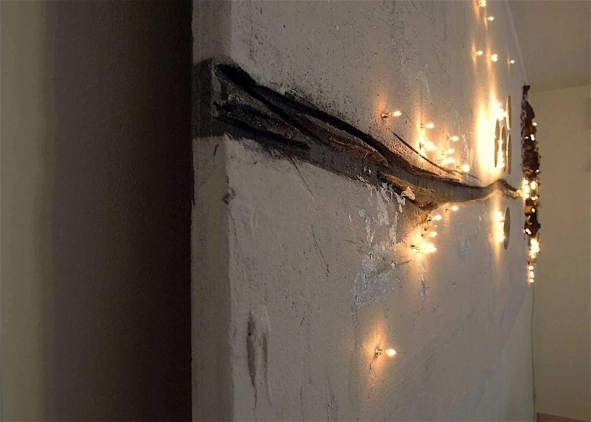 Innovation technologique de l eclairage sans fil panneau conducteur d lec tableau lumineux led design hosnya com
