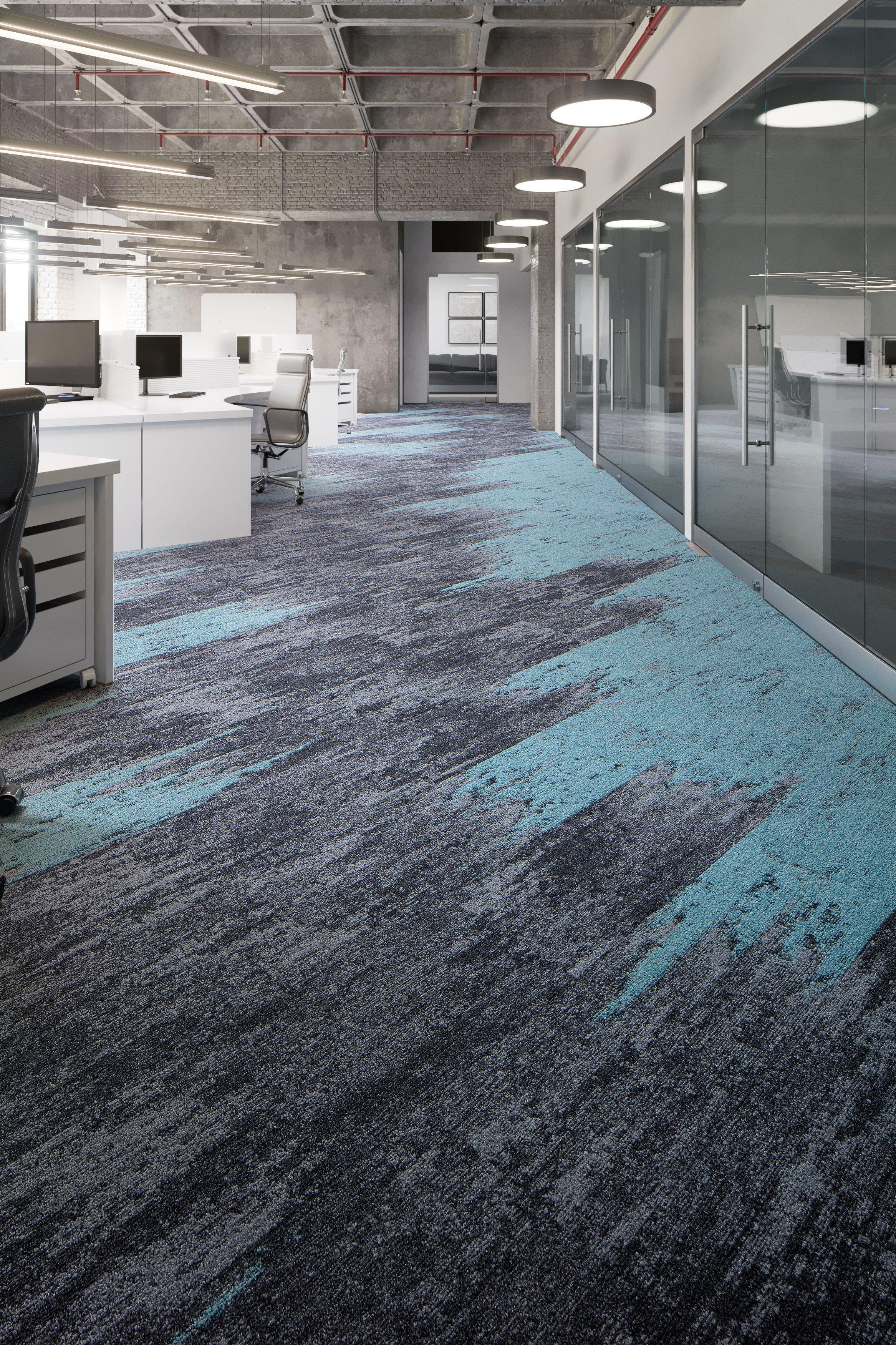 Mohawk Nutopia Carpet Carpet Tiles Office Textured Carpet Rugs