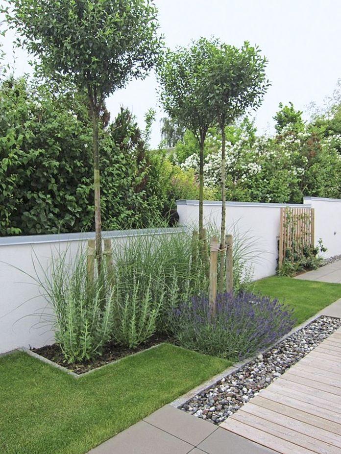 front yard renovation ideas   Front yard landscaping ... on Front Yard Renovation Ideas id=38585