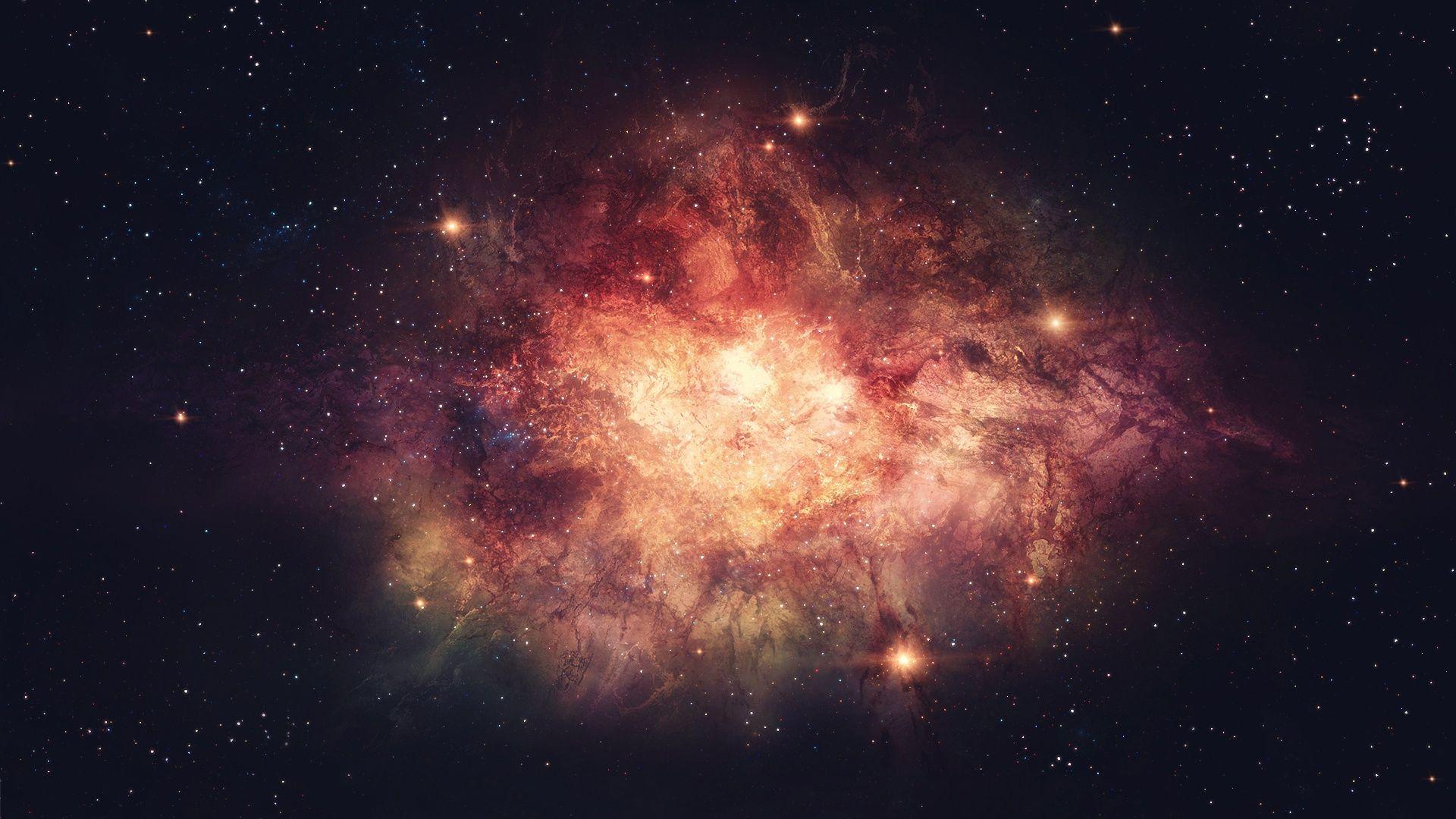 Hd wallpaper universe - Parallel Universe Hd Wallpapers 1920 1080 Universe Hd Wallpapers 36 Wallpapers Adorable