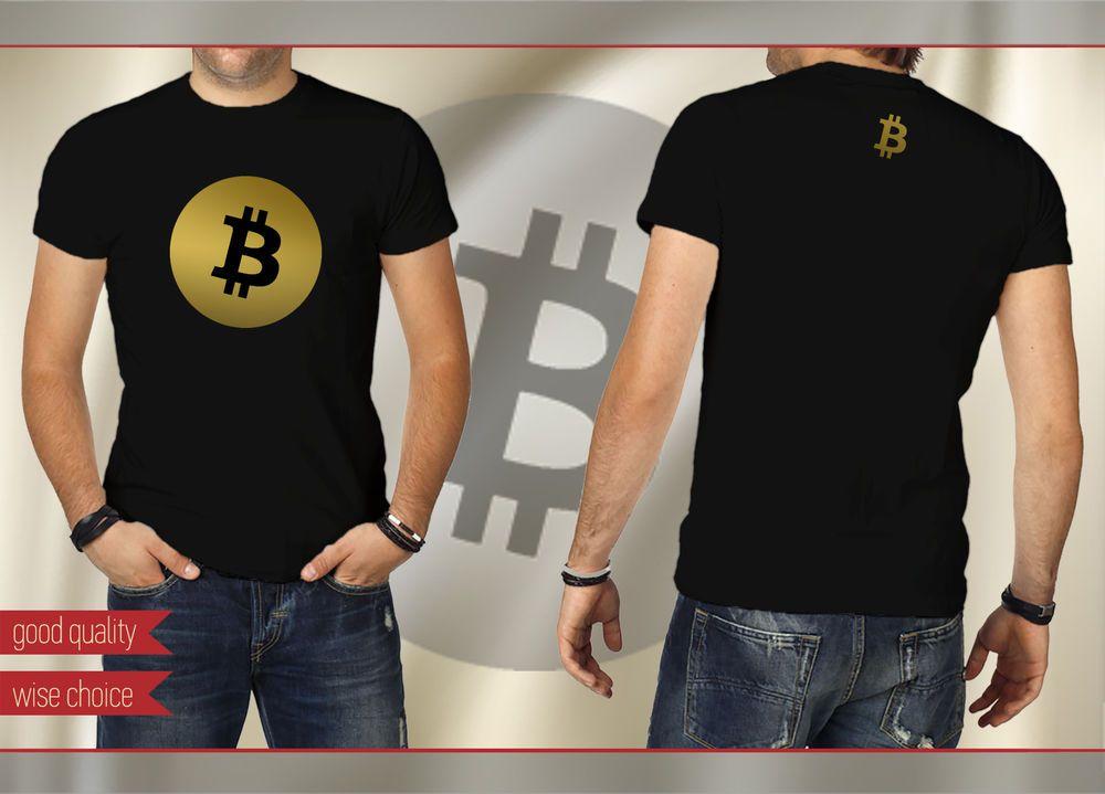 32e471c328ee DEFQON.1 T-shirt Hardstyle COLOR  Black Size  S - XXL (D309 ...