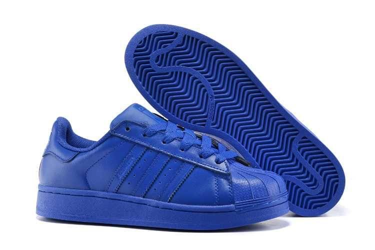 Adidas Superstar Supercolor herr