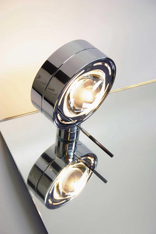 Spiegelbeleuchtung Spiegelleuchte Lens Mirror Top Light Kaufen Im Borono Online Shop Spiegel Mit Beleuchtung Spiegel Beleuchtung