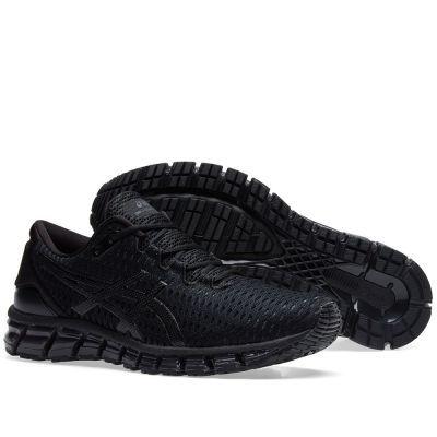asics gel quantum 360 shift  sneakers latest sneakers