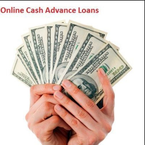 Cash loans knoxville tn image 9