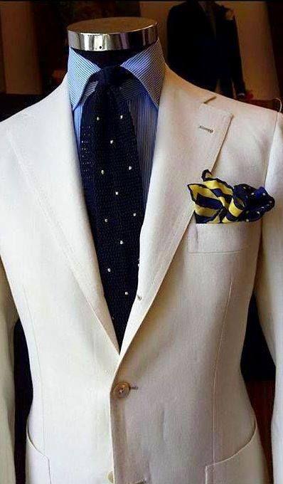 Vestiti Eleganti In Inglese.G Inglese Sartoria Style Man Vestiti Eleganti Da Uomo