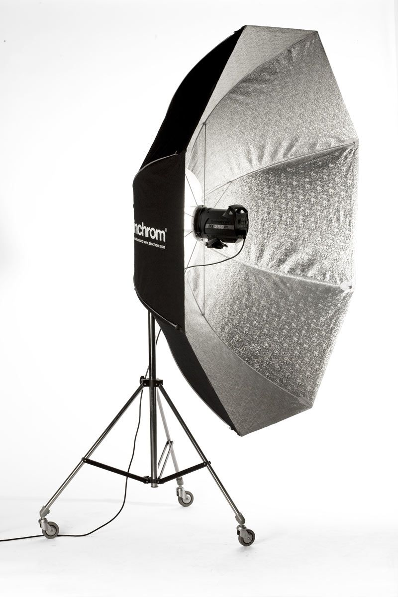 Elinchrom Octa 190 - Makes even the ugly girls feel pretty and popular when I bring  sc 1 st  Pinterest & Elinchrom Octa 190 - Makes even the ugly girls feel pretty and ... azcodes.com
