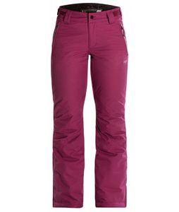dc1bd81343 On Sale Orage Gimli Ski Pants Berry - Womens up to 40% off