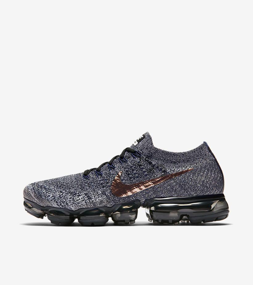 magasin d'usine 5a8b6 76650 AIR VAPORMAX | Clothes en 2019 | Chaussure nike homme ...