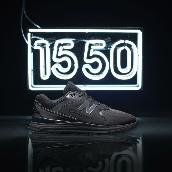 new balance 1500 jd