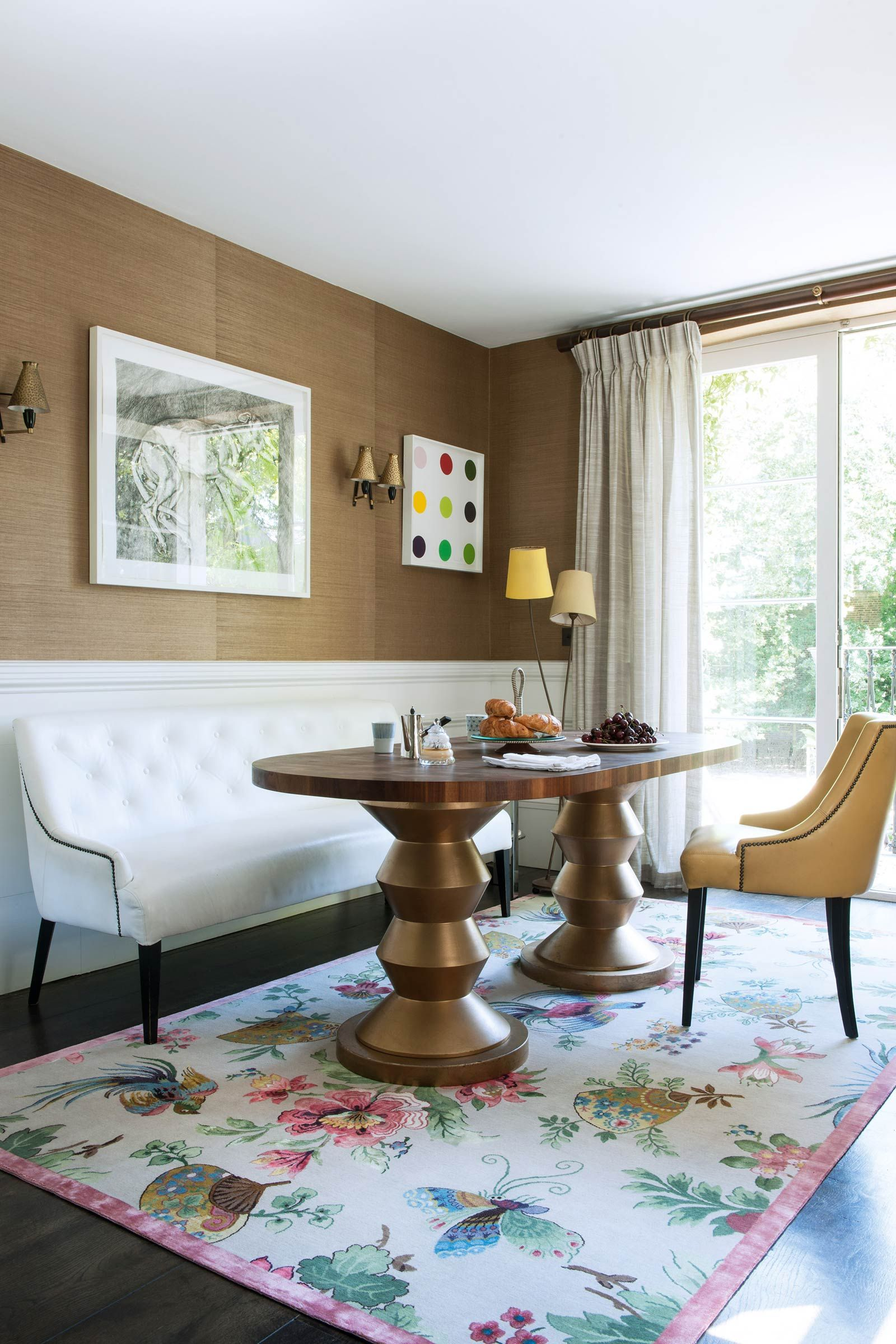 Gallery - The Rug Company | Farbe | Pinterest | Farben