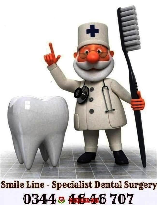 a in and You are Confused Where To Go  and Which Dentist You Choose    Dental Dental posters D If You are for a in and You are Confused Where To Go  and Which Dentist You...