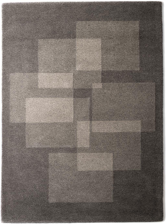 alfombras modernas buscar con google - Alfombra Moderna