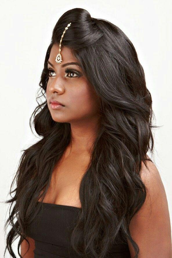линию удаляю индийские фото волосами соблюдение температурного