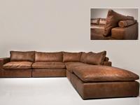 The Magic Of Love Lyrics In 2020 Sofa Styling Sofa Design Manly Living Room