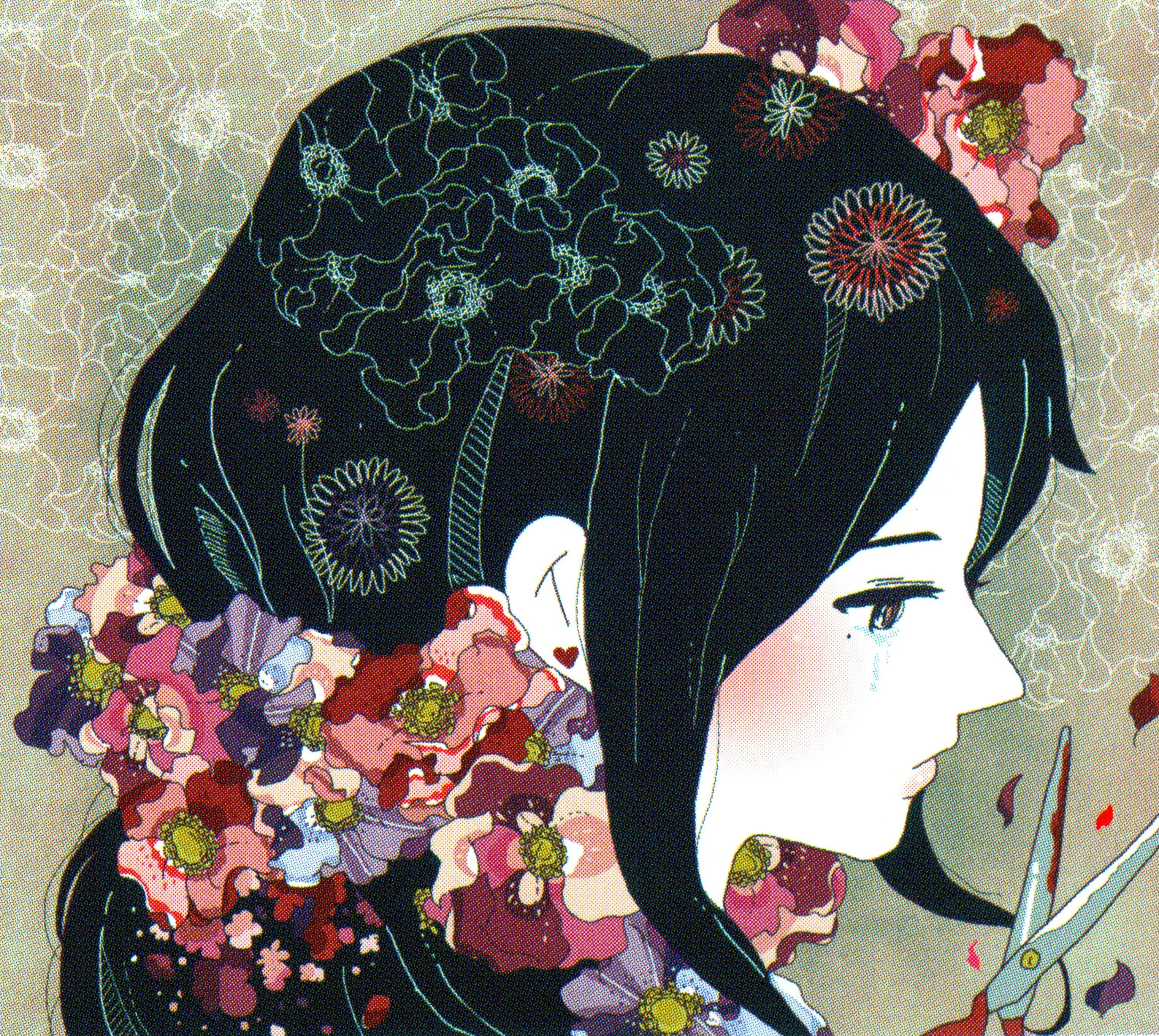 Ginkou (Pixiv2107623)/1720495 イラスト, 插画, 絵