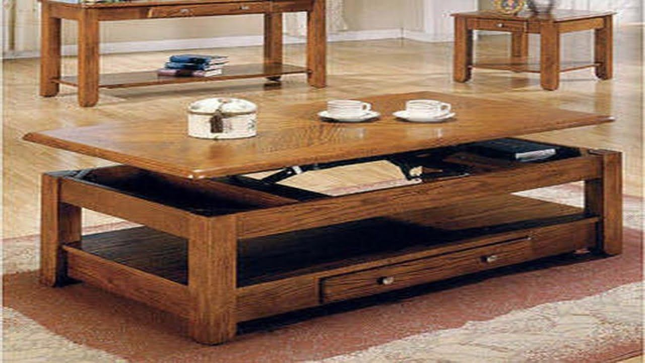Coffee Table That Converts To Dining Table Download Full Size Of Convertible Coffee Table Int Di 2020