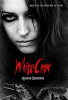 Watch The White Crow Full-Movie Streaming
