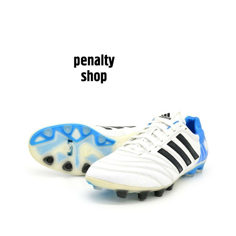 5df203c1 eBay #Sponsored Adidas Pathiqe 11Pro HG F33129 Tony Kroos SAMPLE RARE  Limited Edition